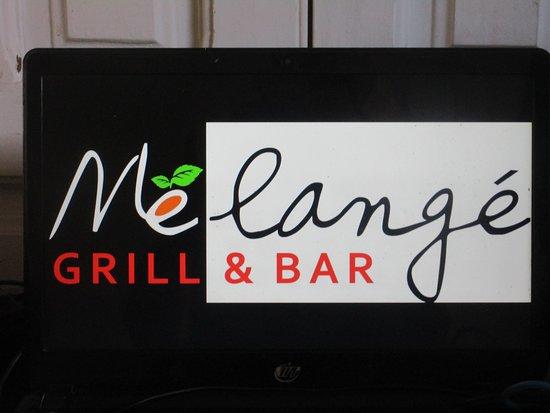 写真Melange Restaurant枚