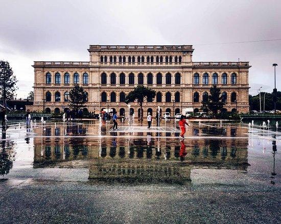 Kaliningrad Museum of Fine Arts