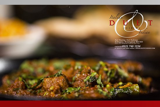 Duet Cuisine Birmingham Updated 2020 Restaurant Reviews