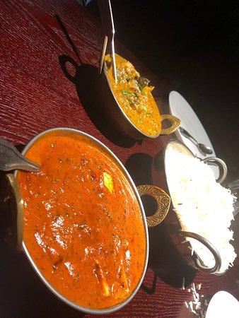 Himalayan Cafe Photo