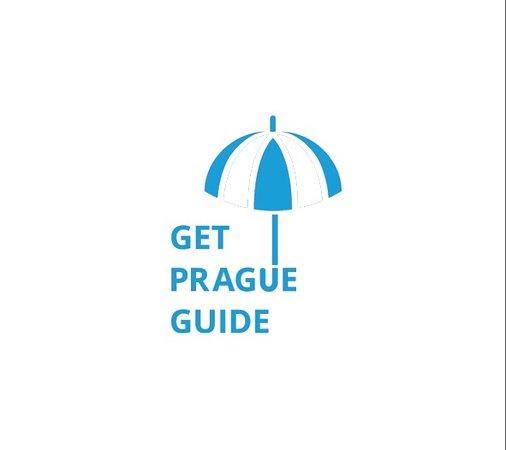 Get Prague Guide