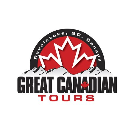 Great Canadian Tours