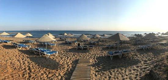 Skvělá dovolená