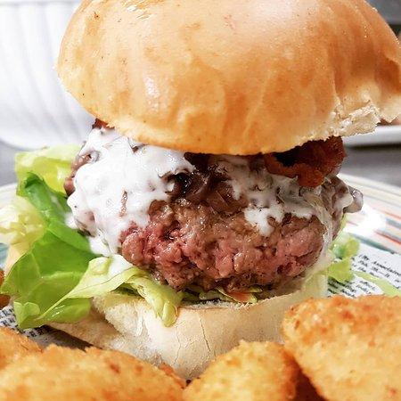 il Burgerista