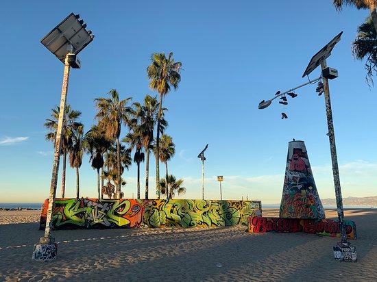 Venice Street Art Tours