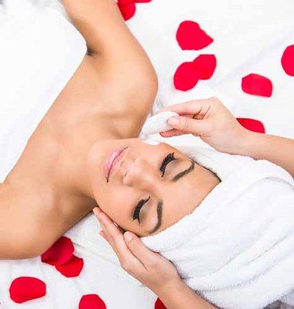 Massage & Wellness on Mille Lacs
