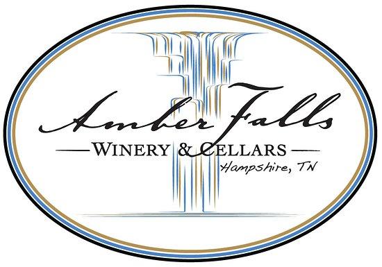 Amber Falls Winery & Cellars
