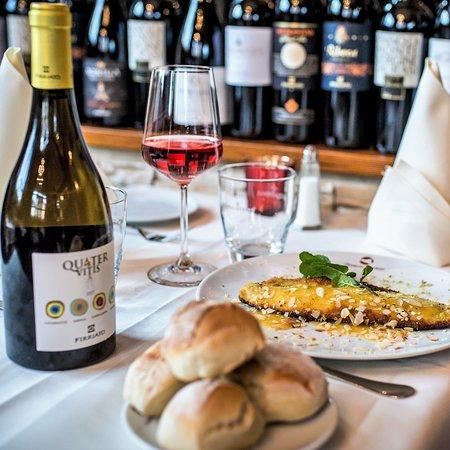 badoo dating bewertung schreiben tripadvisor restaurant review