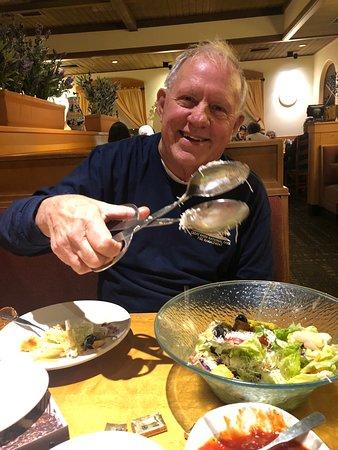 Olive Garden Bowling Green Restaurant Reviews Phone Number Photos Tripadvisor