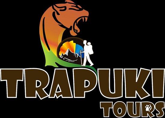 Trapuki Tours