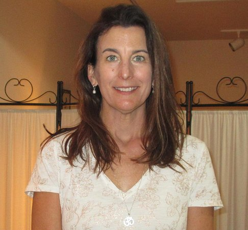 Telluride, CO: Lynette Foley, Massage therapist & Meditation Instructor