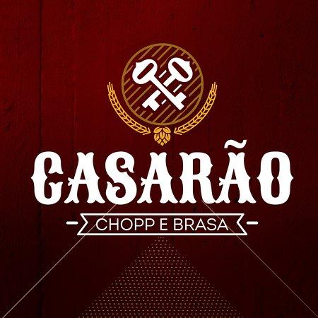 Casarao Chopp E Brasa