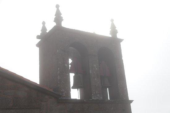 Igreja Matriz de Castelo Rodrigo
