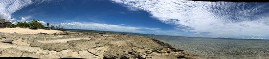 Foto de Denarau Island