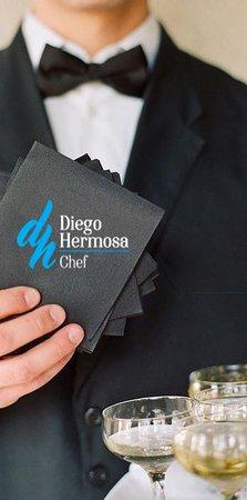 Nono, Ecuador: www.diegohermosa.com
