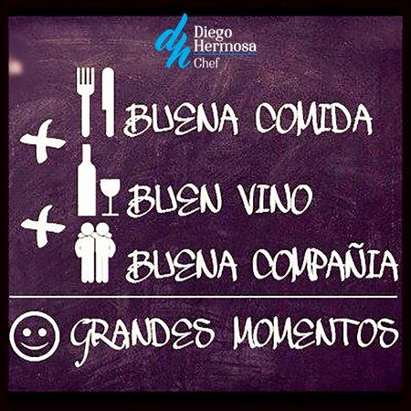 Nono, Ecuador:  Restaurante & Cocina Experimental