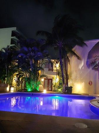 Cancun 1/15/19-1/22/19
