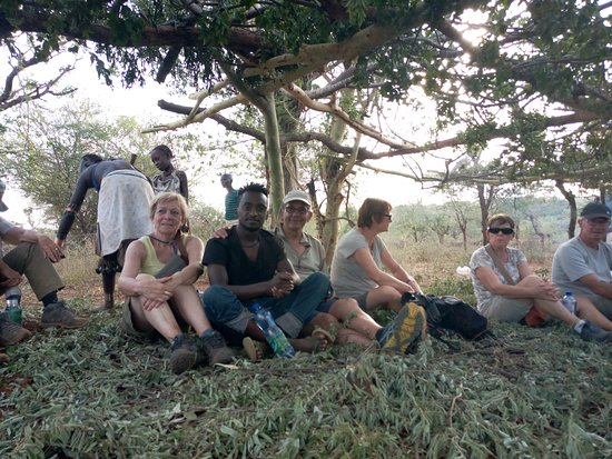 Turmi, Ethiopia: Travel with embo local tour guide is better choice to visit omo valley safely and to know more about. Call me +251933902070