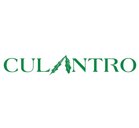 Culantro Hoi An : Culantro restaurant, newly open. An add-on dinning place to famous Hoi An cuisine