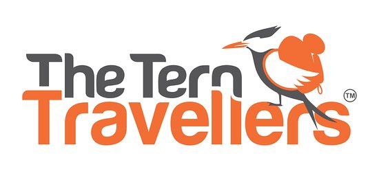 The Tern Travellers