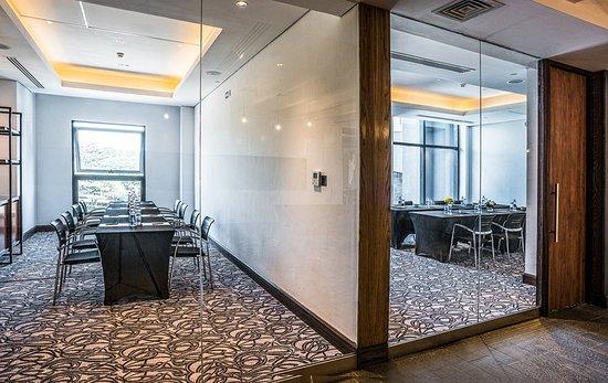 trademark hotel 153 1 8 7 updated 2019 prices reviews rh tripadvisor com