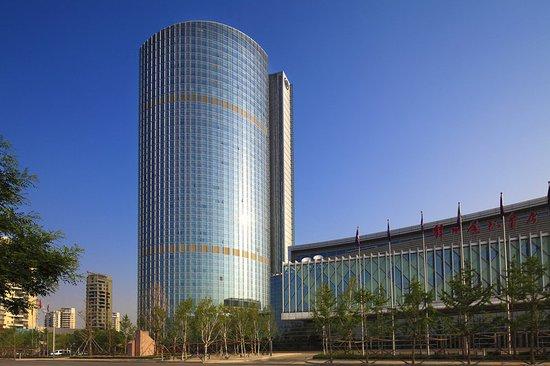 锦州市照片