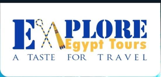 Explore Egypt Day Tours