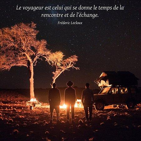 Francia: voyage...