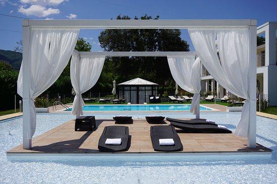 iConic Resort