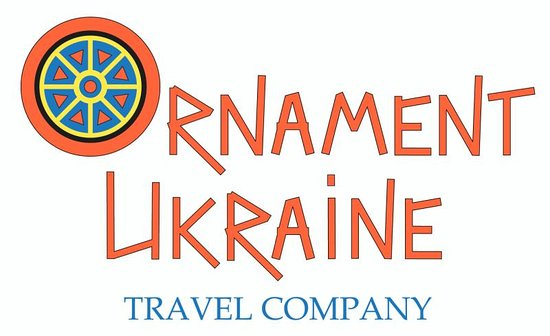 ‪Ornament Ukraine Travel Company‬