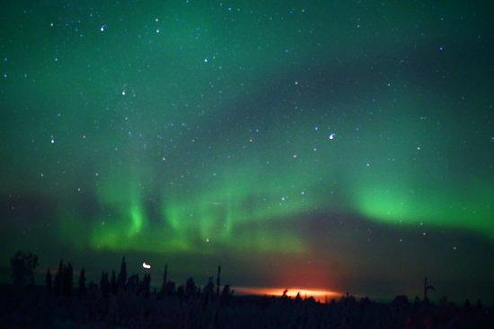 Visit Lapland Tours