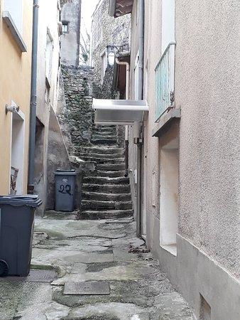Etoile-sur-Rhone, France: Étoile-sur-Rhône
