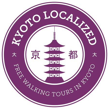 Kyoto Localized