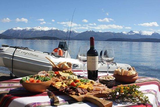 Guru Travel Patagonia