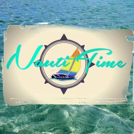 Nauti Time Tours