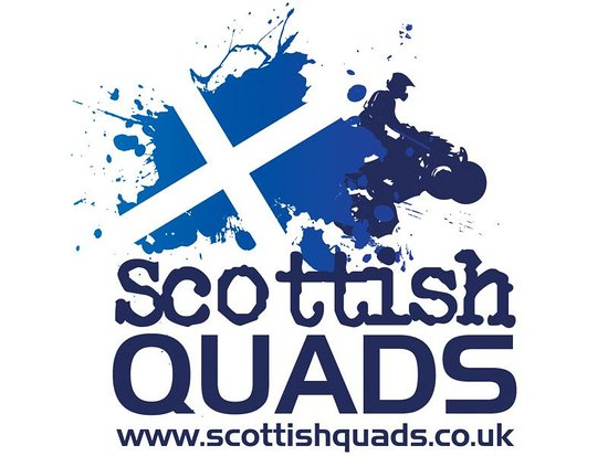 Scottish Quads