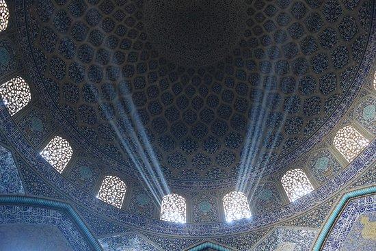 Grand Persia