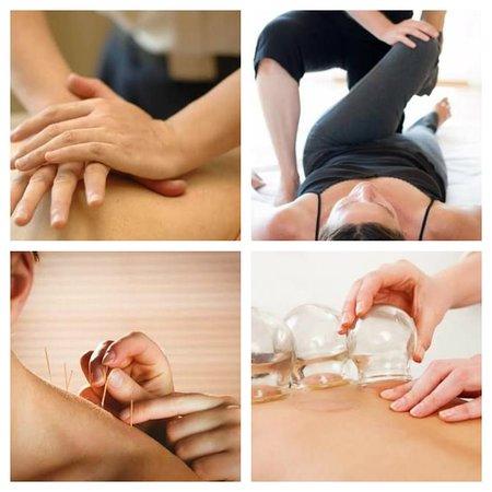 Costa Maya Wellness & Natural Skincare