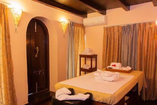 shaligram hotel 69 9 3 updated 2019 prices reviews nepal rh tripadvisor com