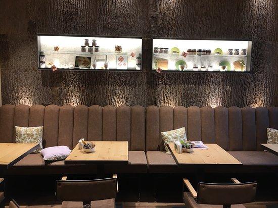 La Credenza Recensioni : Thun caffe cittadella ristorante recensioni numero di telefono