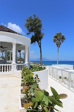 Balcony - Picture of Ocean Village Deluxe Resort & Spa, Dominican Republic - Tripadvisor