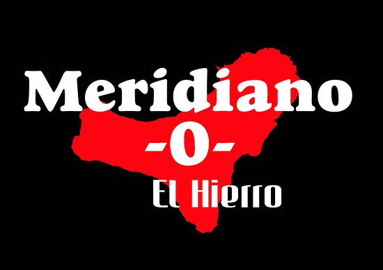 Meridiano Cero Club