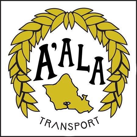 Aala Transport