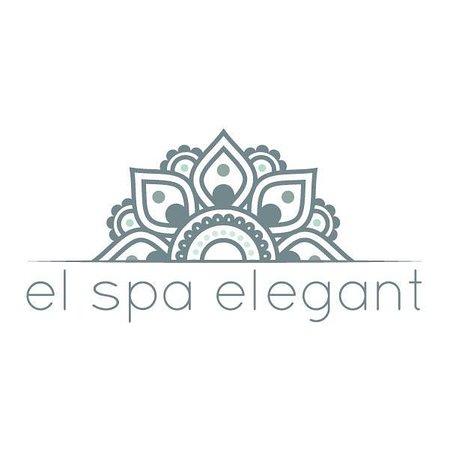Shediac, Canada: El'Spa Elegant