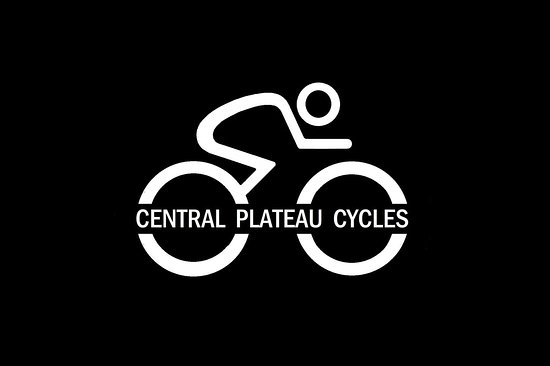 Central Plateau Cycles