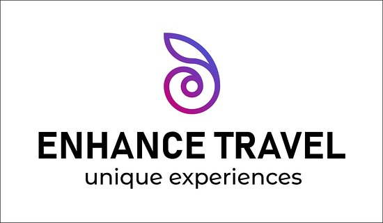 Enhance Travel