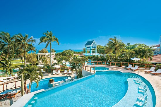 5615631a714671 SANDALS OCHI BEACH RESORT - Updated 2019 Prices   Resort (All-Inclusive)  Reviews (Jamaica Ocho Rios) - TripAdvisor