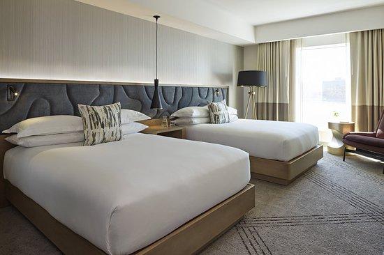 kimpton sawyer hotel prices reviews sacramento ca tripadvisor rh tripadvisor com