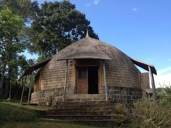 Rendez-Vous Ethiopia Tours