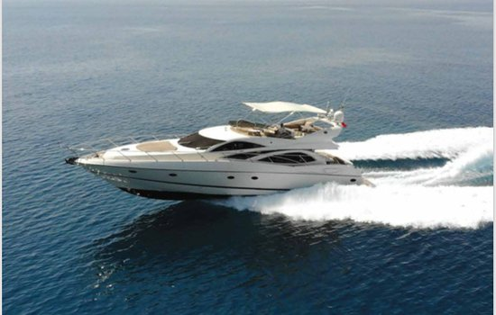 Belek Private yacht tour & yacht charter & Boat trip & Antalya yacht  & Belek Yacht & Boat tour 6